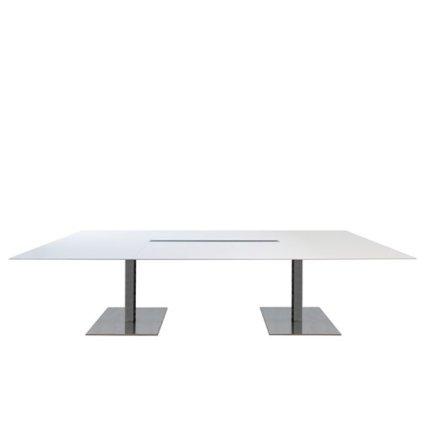 Plano PLR 240x140 Table Tables PE-PLR_240X140 0