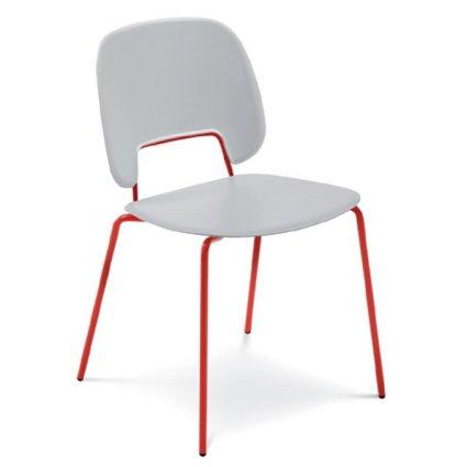 Domitalia Traffic Chair Sedie DO-TRAFFIC 5