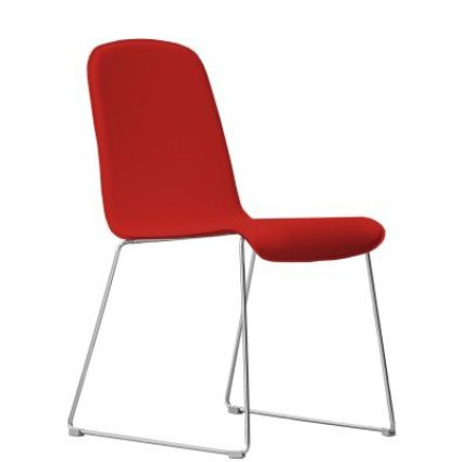 Trend 448 Chair Chairs, Armchairs, Stools and Benches PE-448 0