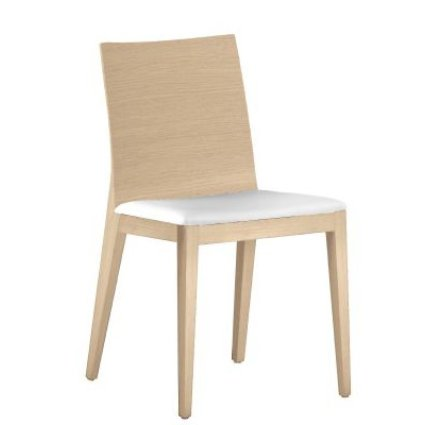 Twig 429 Chair Chairs, Armchairs, Stools and Benches PE-429 0