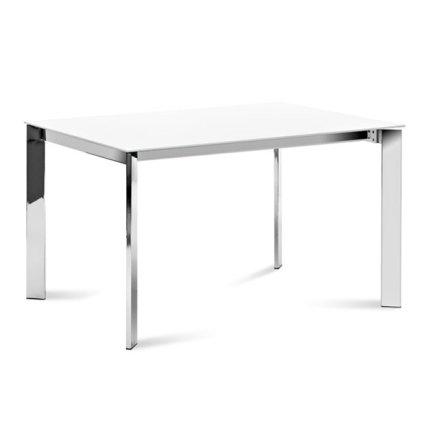 Domitalia Universe-110  kitchen dining room modern Table Amazon DO-UNIVERSE-110 0