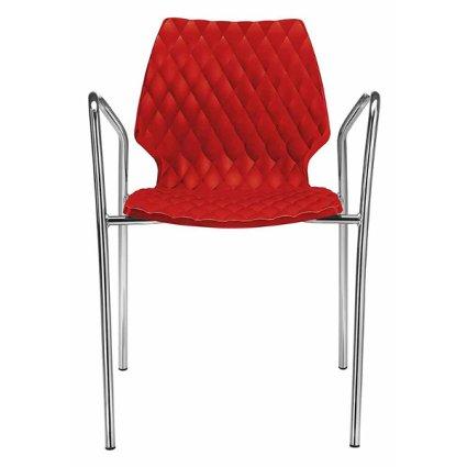 Uni 551 Chair  Sedie ME-551 0