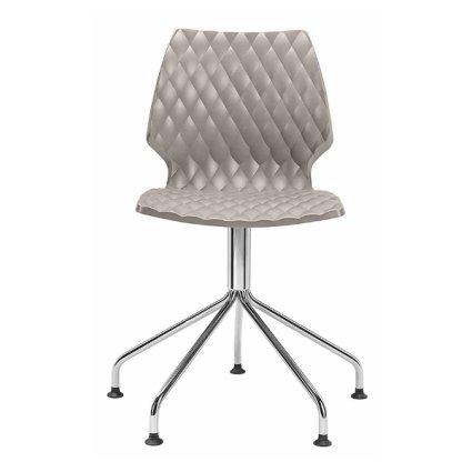 Uni 558-5P Chair  Complementi ME-558-5P  0