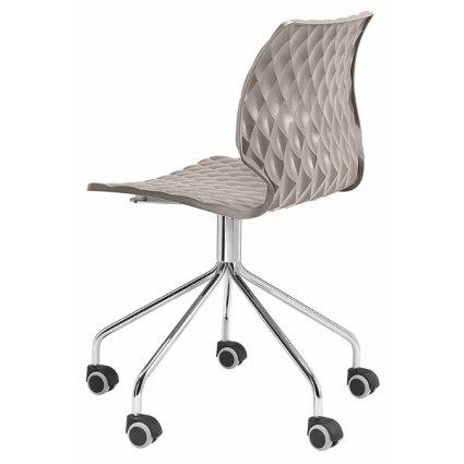 Uni 558-5R Chair  Metal Chairs ME-558-5R  0