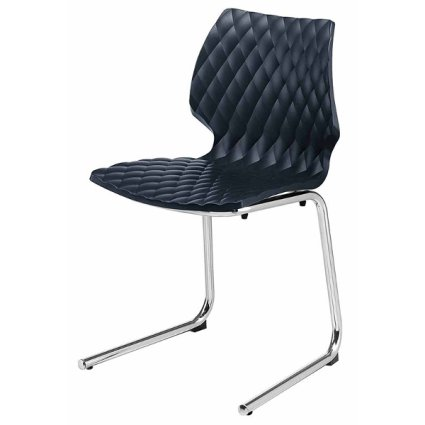Uni 565 Chair  Complementi ME-565  0