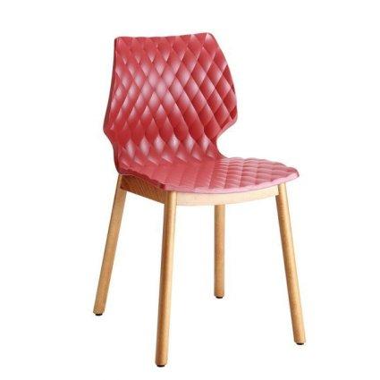 Uni 577 Chair  Sedie ME-577  0