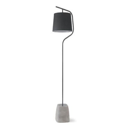 Domitalia Urban-Ls Floor Lamp Complementi DO-URBAN-LS 7