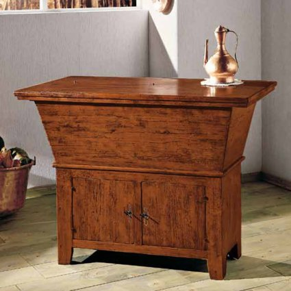 Amiata Sideboard Kitchen IM-1315/812/A 0