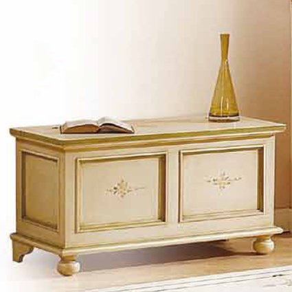 Cervati Chest Kitchen IM-G/896/1348/A 0