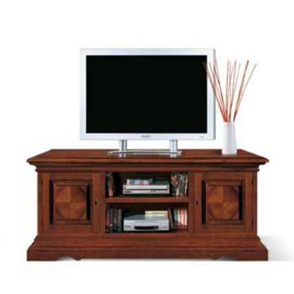 Cetona TV Stand Living Furniture IM-G/992/309/G 0
