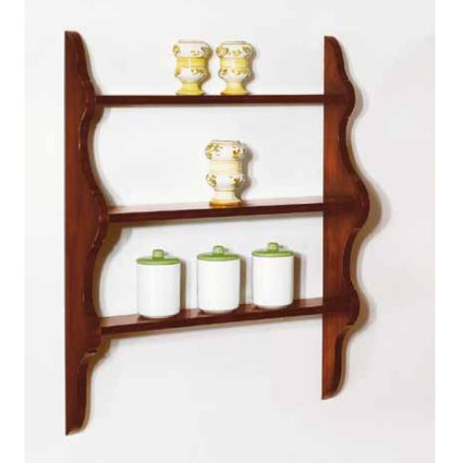 Ciagola Plate Rack Kitchen IM-1056/1227/A 0