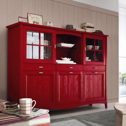 Everyday 3 doors Cabinet Cupboards CA-E2011 0