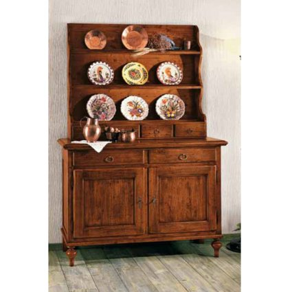 Falteroma Plate Rack Kitchen IM-G/934/517/A 0