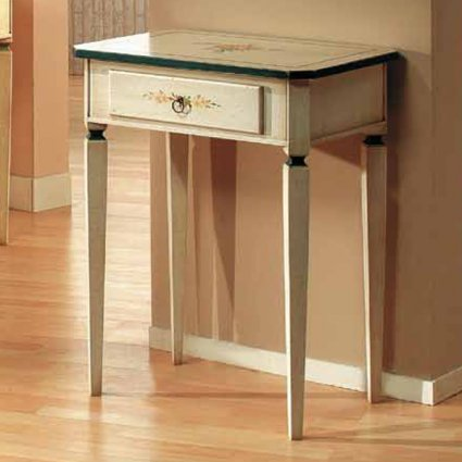 Miletto Hall Console Table Living Furniture IM-G/886/1340/A 0