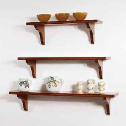 Penice 120 Shelf Bedroom Furniture IM-1062/1232/A 0