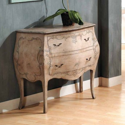 Priora Chest of Drawers Bedroom Furniture IM-G/876/1301/A 0