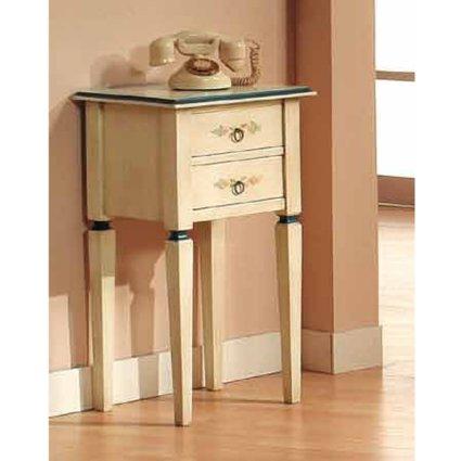 Sirino Hall Console Table Living Furniture IM-889/1336/A 0