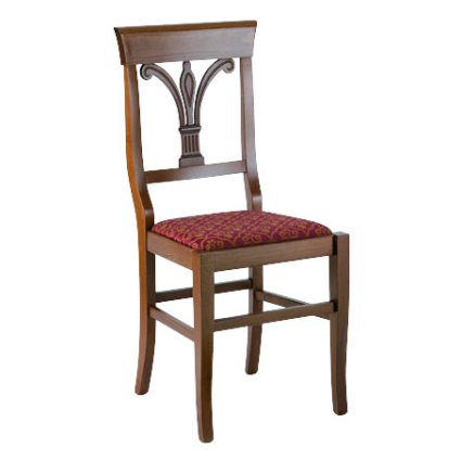 Veneto Chair Chairs, Armchairs, Stools and Benches SE-VENETO 0