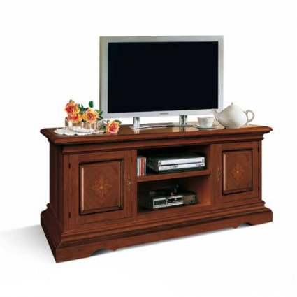 Vulture TV Stand Living Furniture IM-G/991/69 0