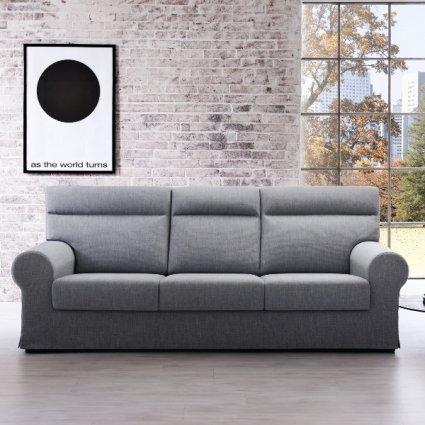 Vienna Sofa Sofas ZG-VA 0