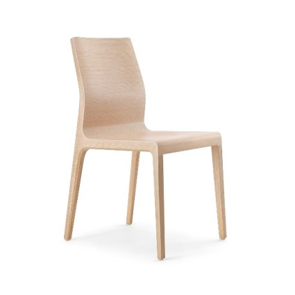 Wave Chair Chairs, Armchairs, Stools and Benches SE-WAVE 0