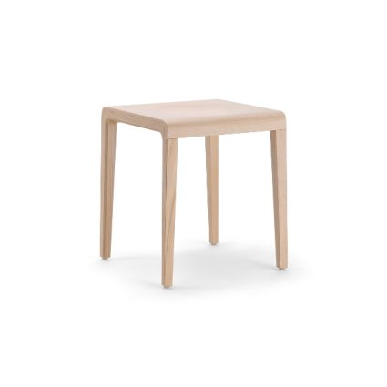 Wave H 46 Stool Chairs, Armchairs, Stools and Benches SE-WAVE-SS-H46 0