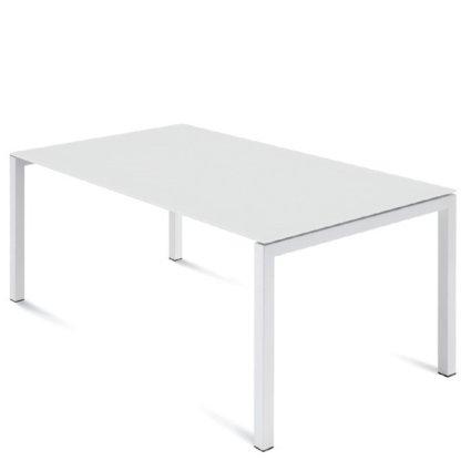 Domitalia Web-140 Table Metal Tables DO-WEB-140 0
