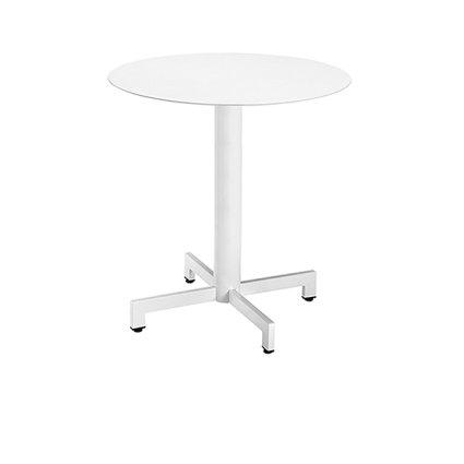 Web 466 Coffee Table diameter 60  Complementi ME-466-DIAMETRO-60 0