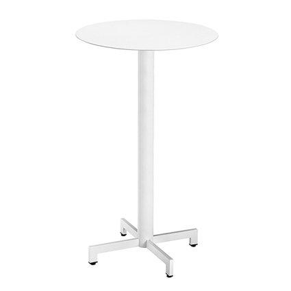 Web 466A Coffee Table diameter 60  Complementi ME-466A-DIAMETRO-60 0