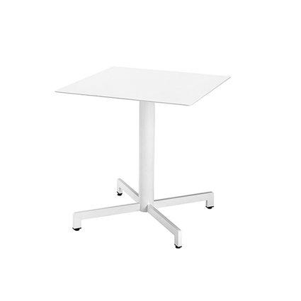 Web 467 Coffee Table diameter 80 Complementi ME-467-DIAMETRO-80 0