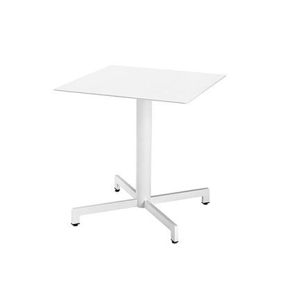 Web 467 Coffee Table L 80 Complementi ME-467-L-80 0