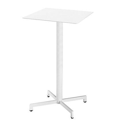 Web 467A Coffee Table L 80x80 Complementi ME-467A-L-80-X-80 0