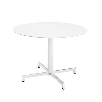 Web 468 Coffee Table diameter 100 Complementi ME-468-DIAMETRO-100 0