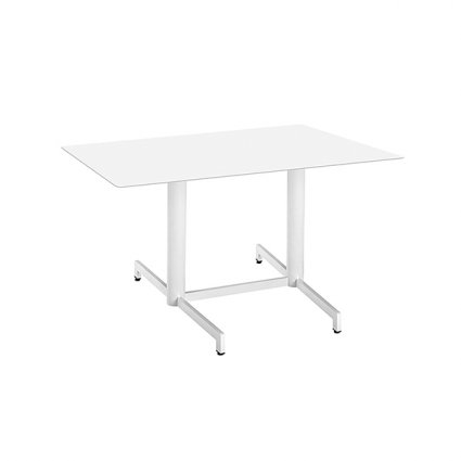 Web 469 Coffee Table L 80x120 Complementi ME-469-L-70-X-110 0
