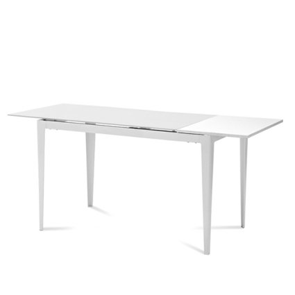 Domitalia Wind-130 Table Metal Tables DO-WIND-130 0