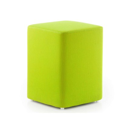 Wow 320 Pouf-Stool Chairs, Armchairs, Stools and Benches PE-320 0
