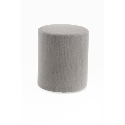 Wow 322 Pouf-Stool Chairs, Armchairs, Stools and Benches PE-322 0