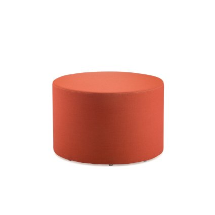 Wow 323 Pouf-Stool Chairs, Armchairs, Stools and Benches PE-323 0