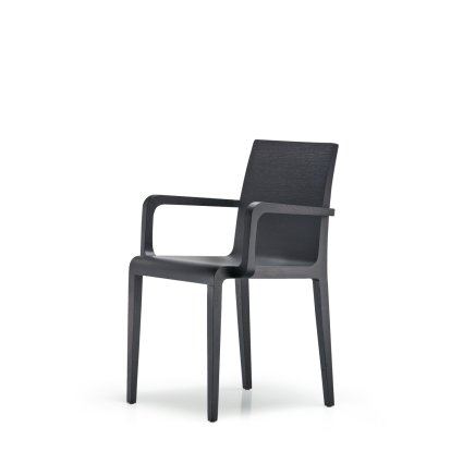Young 425 armchair Chairs, Armchairs, Stools and Benches PE-425 0