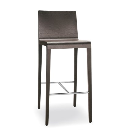 Young 426 Stool Chairs, Armchairs, Stools and Benches PE-426 0