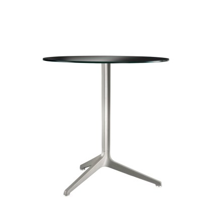Ypsilon 4790 Table Tables PE-4790_D69 0