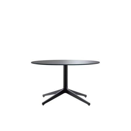 Ypsilon 4 4797-V Table Tables PE-4797V 0