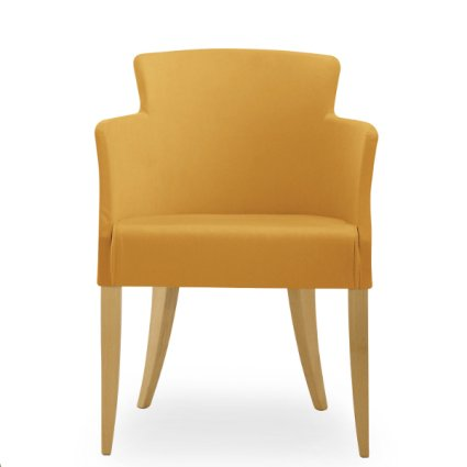 Zeudi Armchair Chairs, Armchairs, Stools and Benches SE-ZEUDI-P 0
