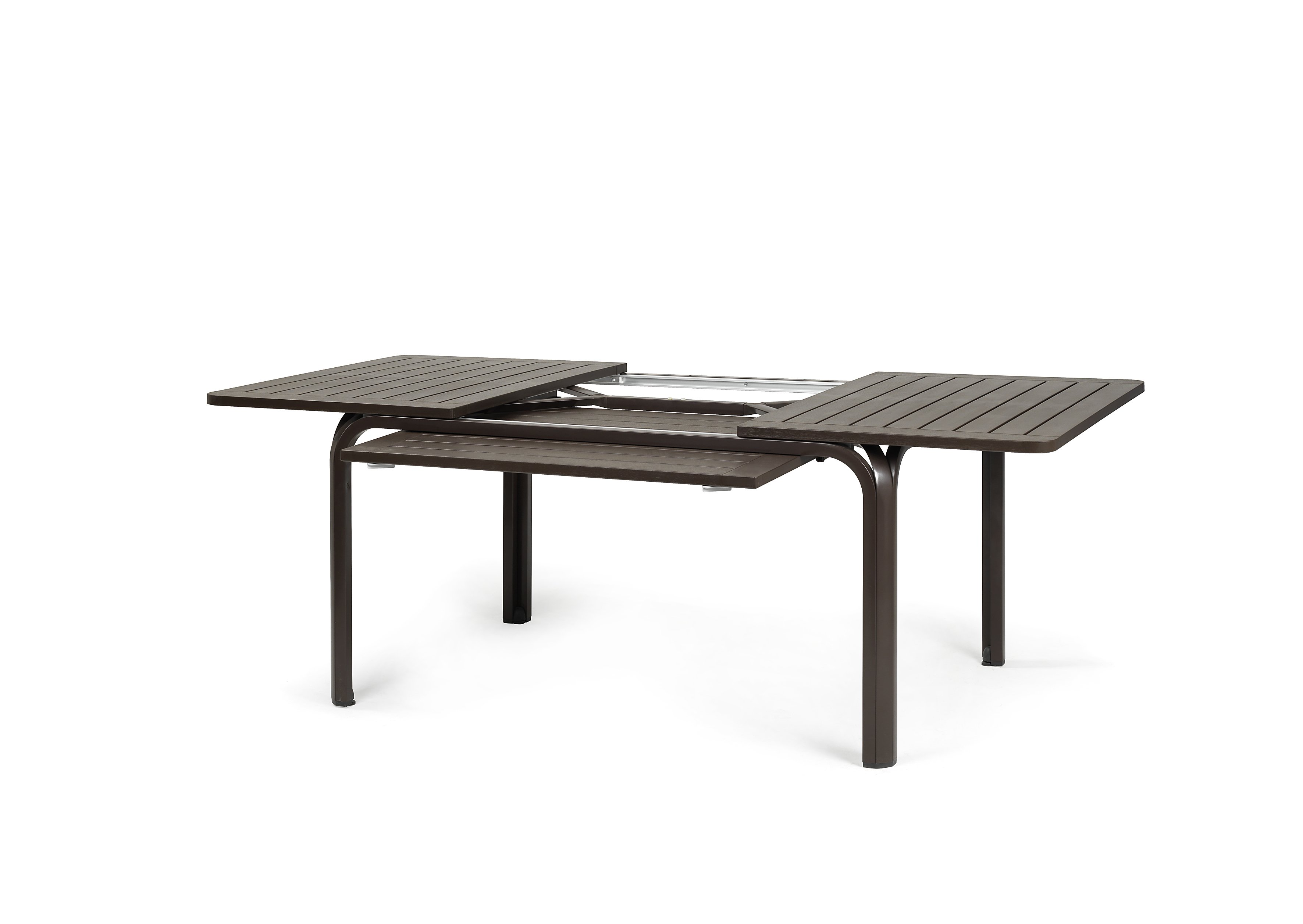 alloro 140 extensible table mobilclick