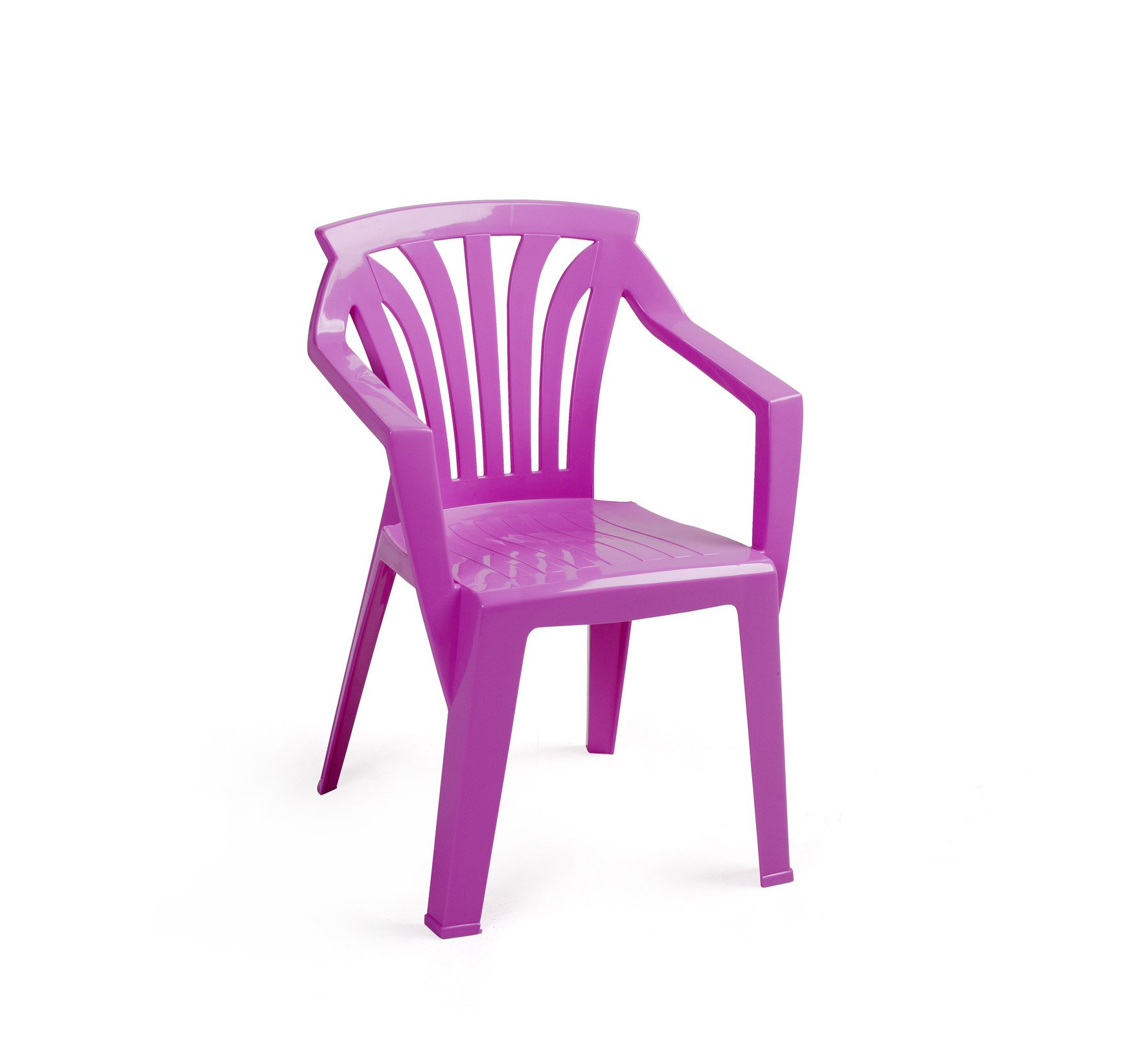Ariel Chair Outdoor Furniture NA 40278 2 ...
