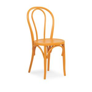 01/4A Chair  Chairs, Armchairs, Stools and Benches SE-01-4A 0