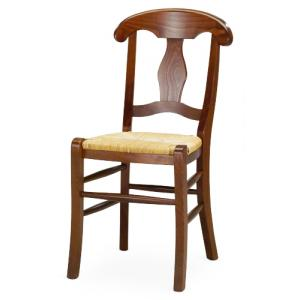 Alfiere Chair Chairs, Armchairs, Stools and Benches BIA-1415 0