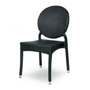 Botero Chair All products BIA01-441 0