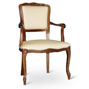 Parigina Armchair Chairs, Armchairs, Stools and Benches BIA-1713 0