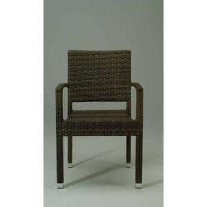 Raffaello Armchair All products BIA01-446 0